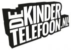 KINDERTELEFOON-DEF-LOGO
